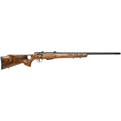 223 Ultralight Bolt Action Rifle And 270 Bolt Action Rifle Canada