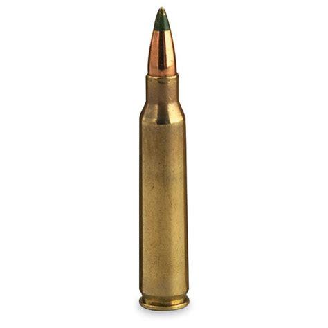 223x5 56 Ammo