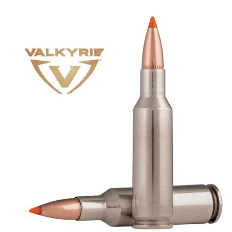 224 Ammo Ballistics And 22lr Tracer Ammo Price