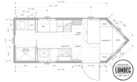 225-Sq-Ft-Tiny-House-Plan