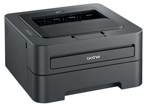 2270dw brother driver pdf manual
