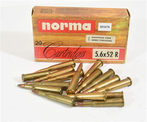 22hp Ammo