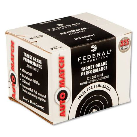 22lr Ammo For Sale Cheaper Than Dirt And 243 Dtac Ammo
