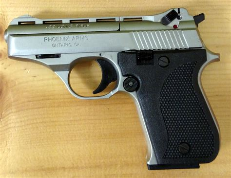 22lr Handgun For Concealed Carry