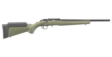 22lr Rimfire Rifle