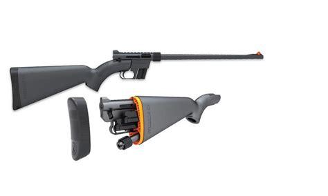 22lr Survival Rifle Review