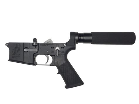 22mods4all Scorpion Armament Ar 15 Forum Reviews