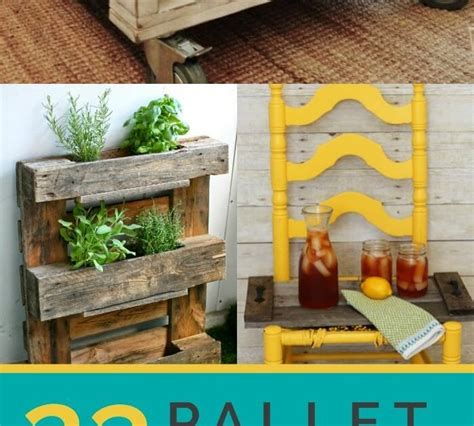 23-Awesome-Diy-Wood-Pallet-Ideas