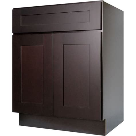 24 Inch Corner Base Kitchen Cabinet