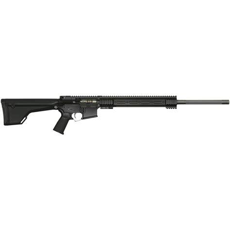 24 204 Ruger Rifles