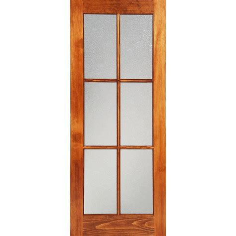 24 Inch Interior Door With Glass Make Your Own Beautiful  HD Wallpapers, Images Over 1000+ [ralydesign.ml]