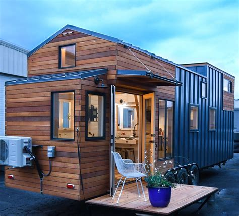 24-Ft-Tiny-House-On-Wheels-Plans