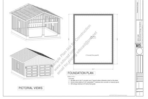 24-X-28-Garage-Plans-Free
