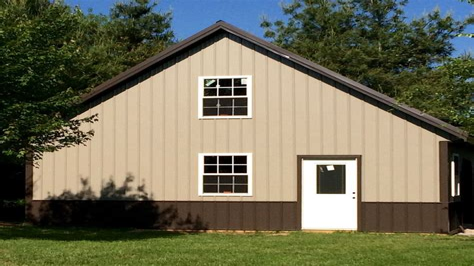 24-X-32-Pole-Barn-House-Plans
