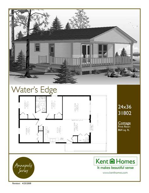 24-X-36-Cabin-Plans-With-Loft