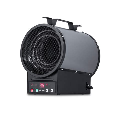 240v Garage Heater Make Your Own Beautiful  HD Wallpapers, Images Over 1000+ [ralydesign.ml]