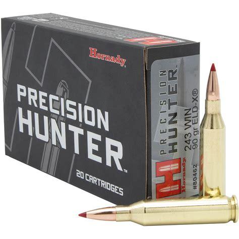 243 Rifle Ammo Sale