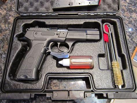 244 Gun Price In Pakistan