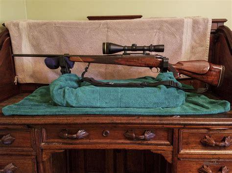 247 Rifle