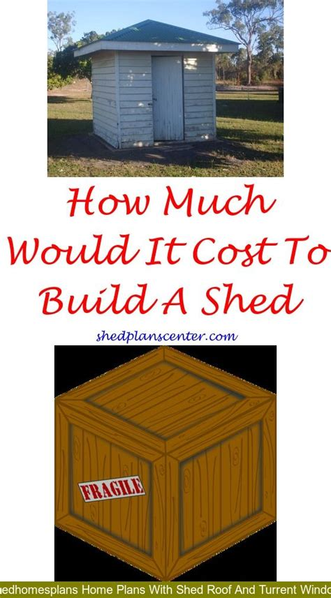 24x12-2-Story-Framing-And-Roofing-Shed-Plans
