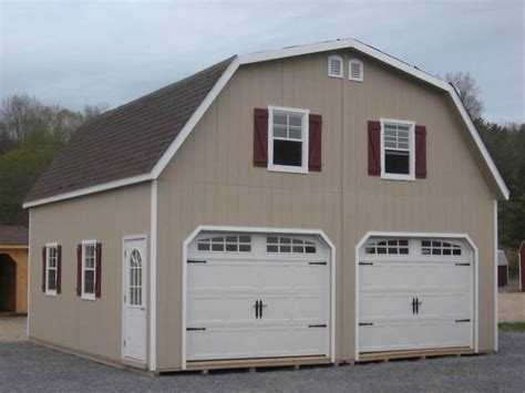 24x24 Garage Plans With Cupola Pictures