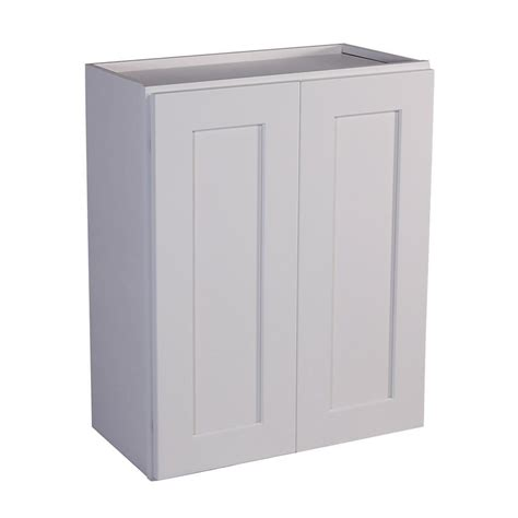 24x24 Wall Cabinet