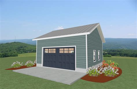 24x24 Garage Plans Make Your Own Beautiful  HD Wallpapers, Images Over 1000+ [ralydesign.ml]