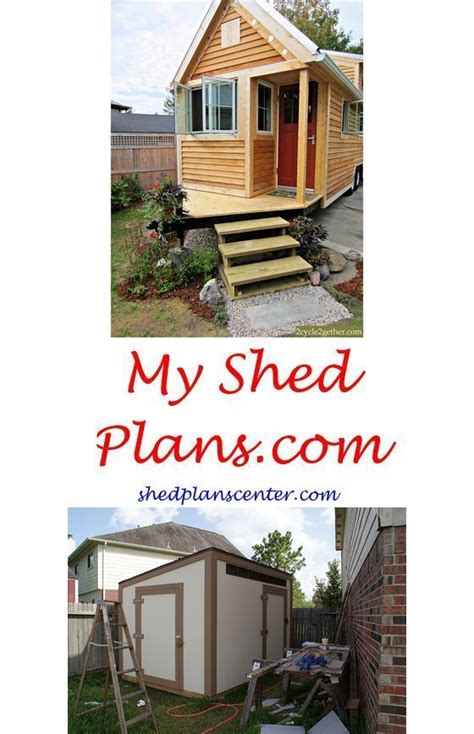 24x24-Pool-Shed-Plans