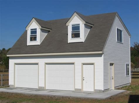 24x30 Garage Plans Make Your Own Beautiful  HD Wallpapers, Images Over 1000+ [ralydesign.ml]