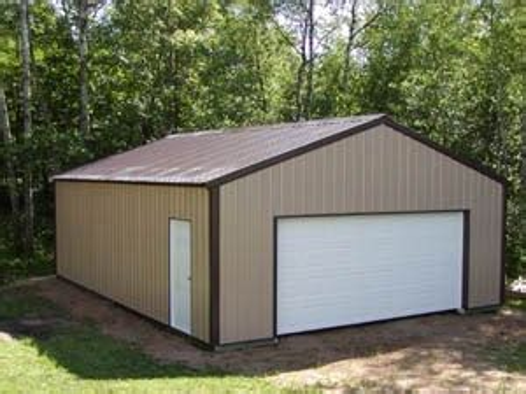 24x40-Pole-Barn-Plans
