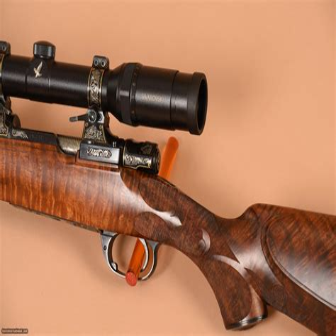 25 06 Rifle Walmart