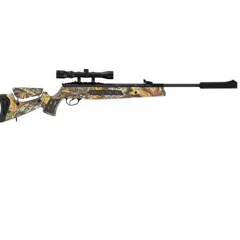 25 Cal Air Rifle Barrel