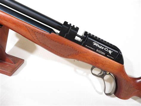 25 Cal Air Rifle For Sale