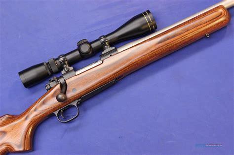 25 Wssm Guns For Sale
