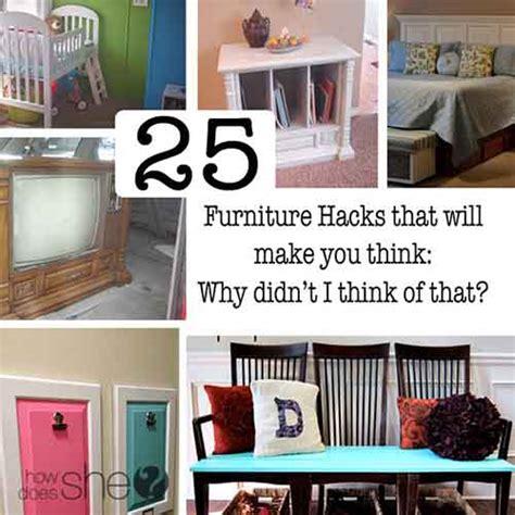 25-Diy-Furniture-Hacks