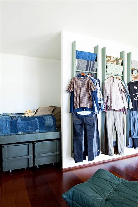 25-Diy-Projects