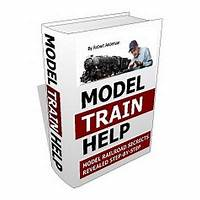 Discount 25 best card making ideas!