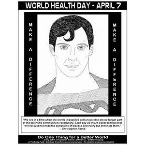 25 magical manipulations for your health promo codes