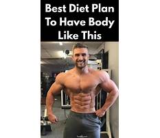 Best 2500 calorie diet plan