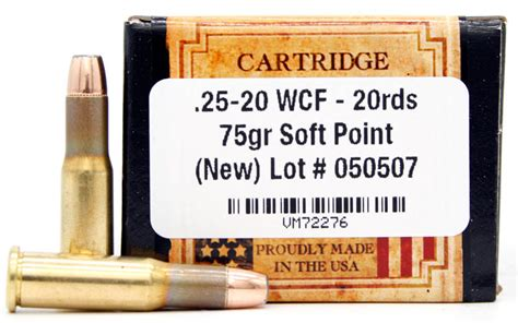 2520 Ammo For Sale