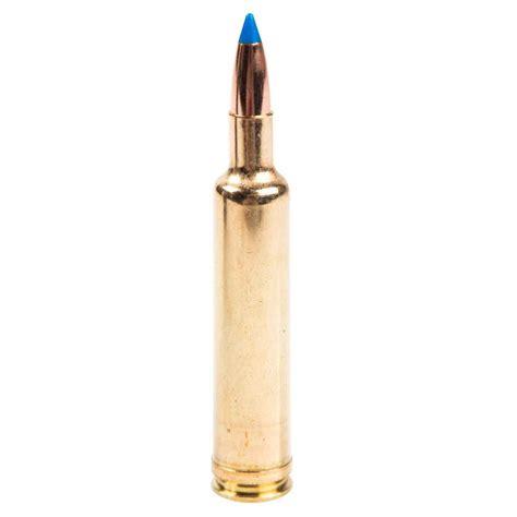 257 Air Rifle Ammo