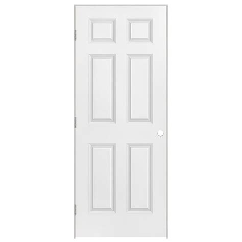 26 Interior Door Home Depot Make Your Own Beautiful  HD Wallpapers, Images Over 1000+ [ralydesign.ml]