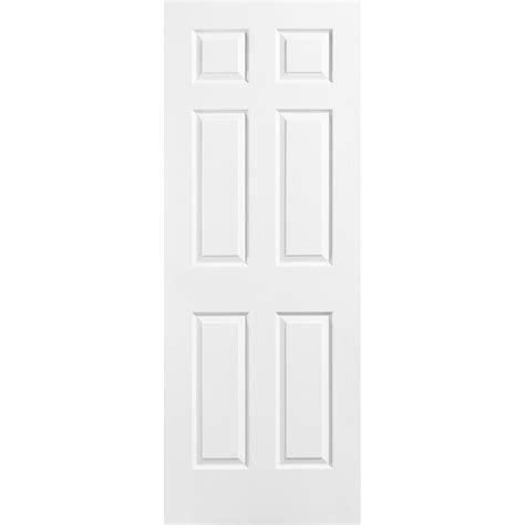26 X 78 Interior Door Make Your Own Beautiful  HD Wallpapers, Images Over 1000+ [ralydesign.ml]