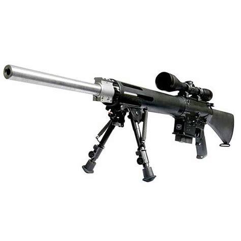 260 Remington Ar 10 Barrel