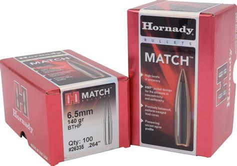 26335 Hornady