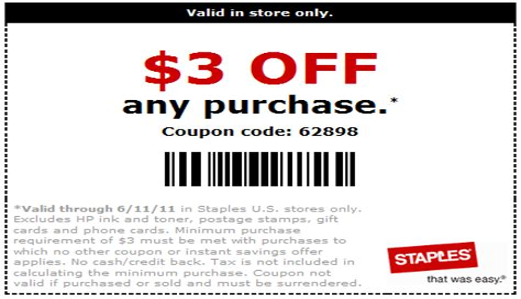 5c7ad7b3595 Sale Cartridge Land Cheap Printer Cartridges Ink Toner Cartridges ♢