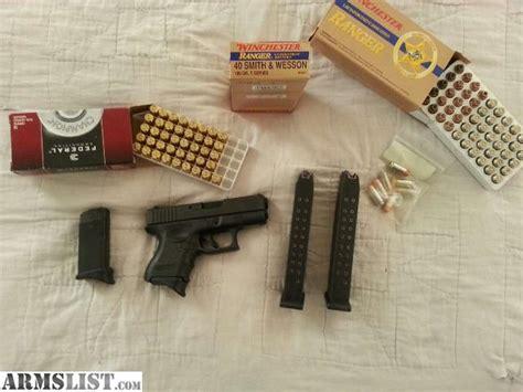 27 Ammo