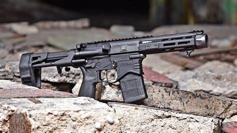 27 Best AR Pistol Images Ar Pistol Guns Firearms