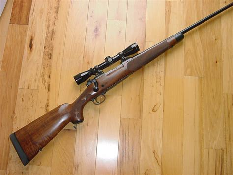 270 Rifle For Deer Hunting