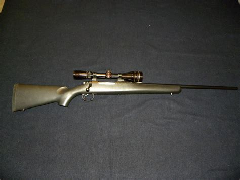 270 Rifle For Sale
